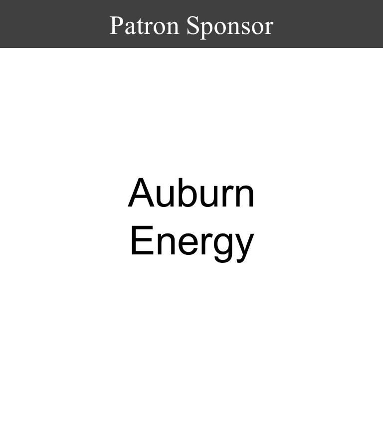 Auburn Energy.jpg