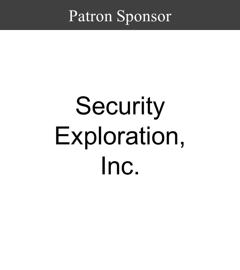 Security Exploration, Inc..jpg