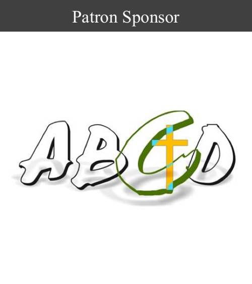 ABCD GIS Patron Sponsor.jpg