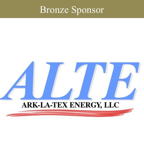 ALTE Bronze.jpg