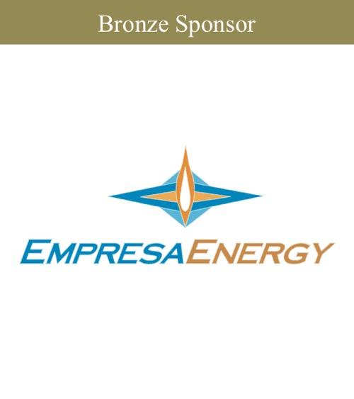 Empresa Bronze.jpg