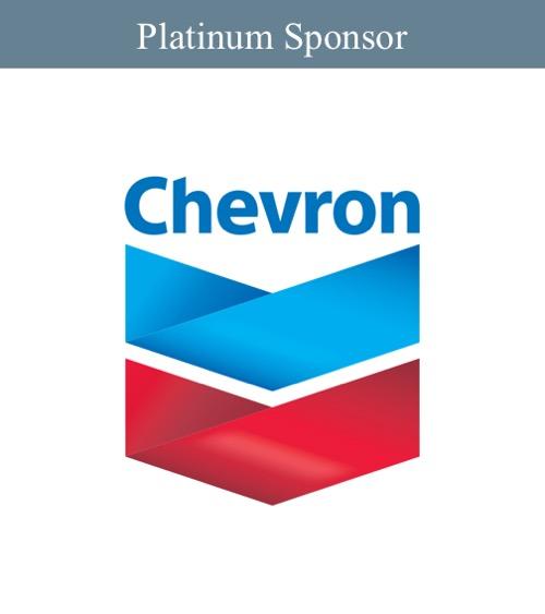 Chevron Platinum.jpg