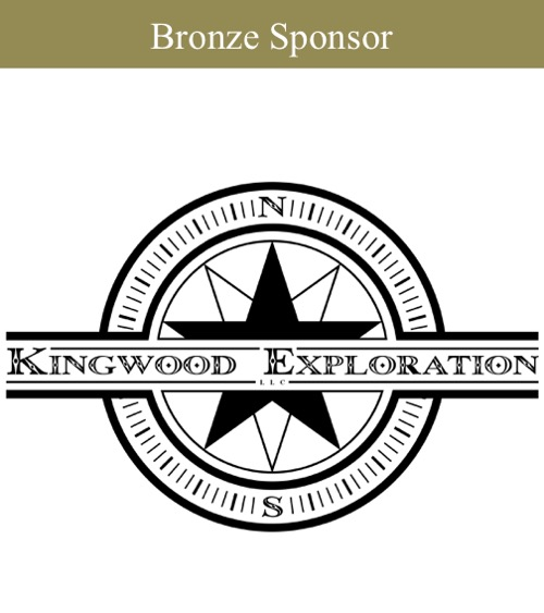 Kingwood Bronze.jpg
