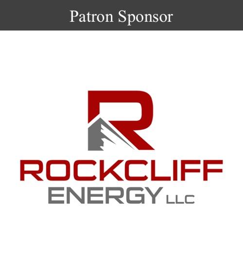 Rockcliff Energy.jpg