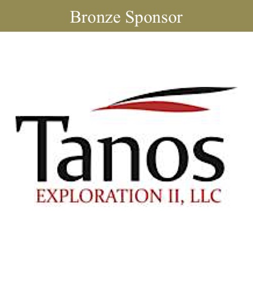 Tanos Bronze.jpg