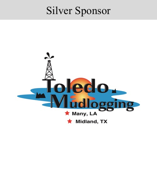 Toledo Silver.jpg