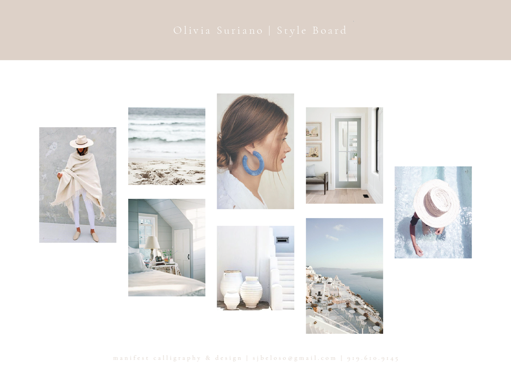 Olivia Suriano - Branding-01.png