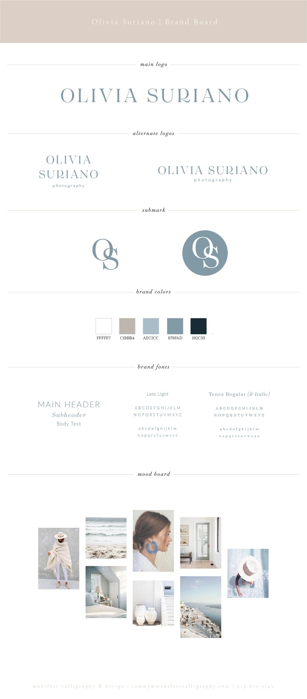Final Branding Board-01.png