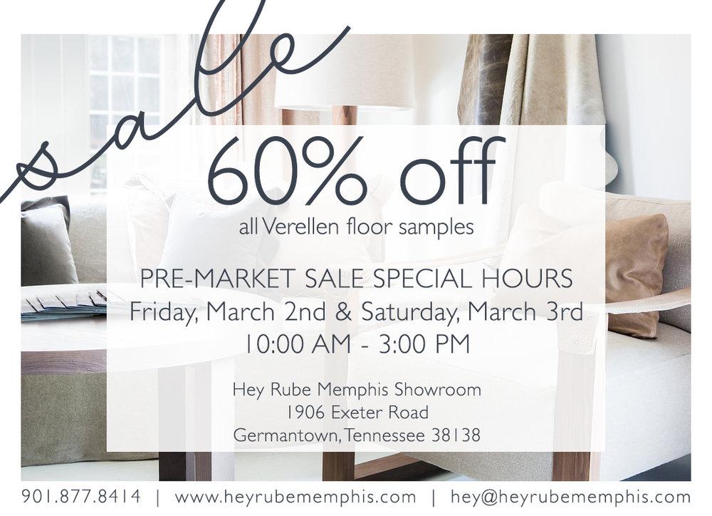 60% off sale FINAL.jpg