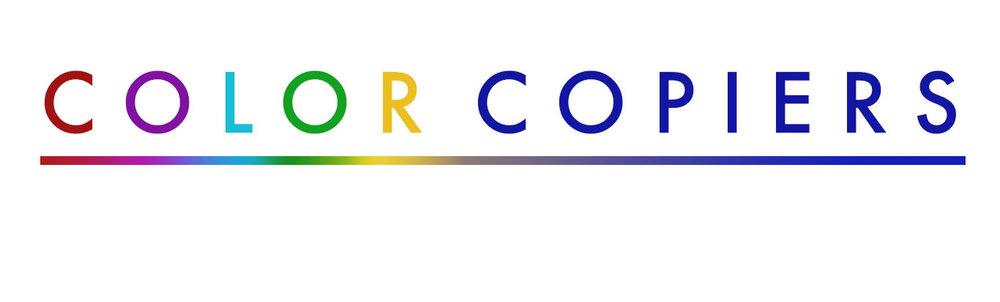 White Color Copier Rainbow Text Banner.jpg