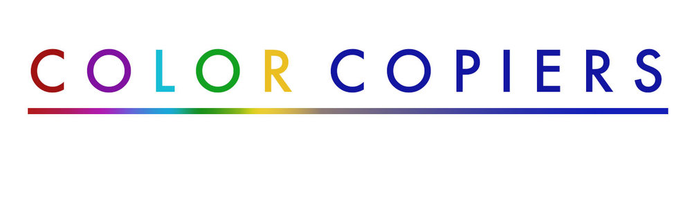 White Color Copier Rainbow Text Banner.jpg