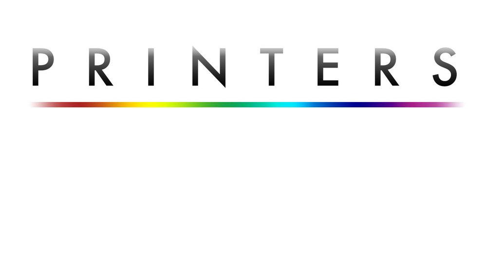 Printers banner image edit.jpg