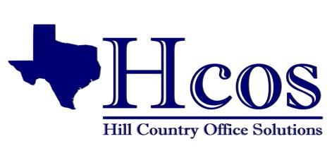Hcos Logo.jpg