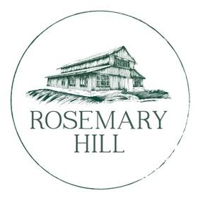 rosemaryhil0001_1491549610_280.jpg
