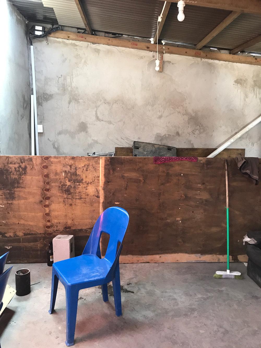buildsecurityroom.jpg