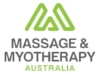 14 Massage & Myotherapy PRIMARY LOGO.jpg