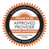 NCBTMB-Approved-Provider-Seal-9.15.png