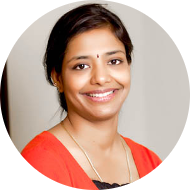 Aruna Ramamurthy.png