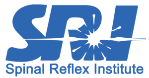 Spinal+Reflex+Institute,+Intl..png