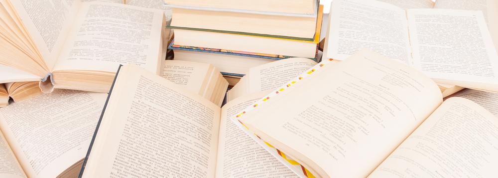 SRI+Research+&+Supportive+Literature.jpg