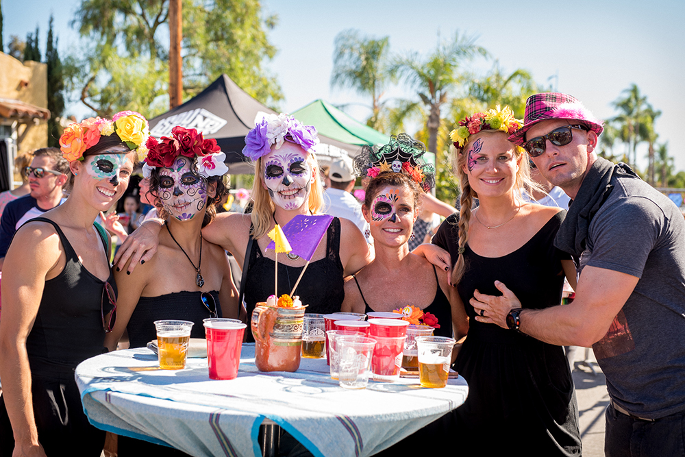 artelexia-day-of-the-dead-festival-north-park-face-painting-12.jpg
