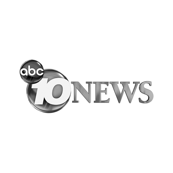 abc-10-news-logo.jpg