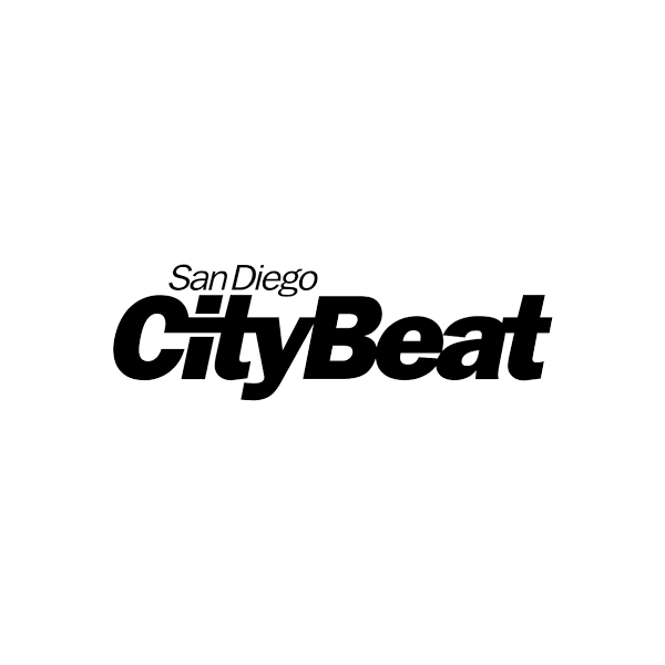 city-beat-logo.jpg