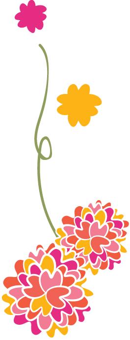 dod-brand-assets-vines-3.jpg