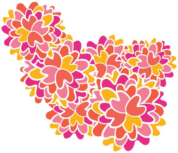 dod-brand-assets-flowers-1d.jpg