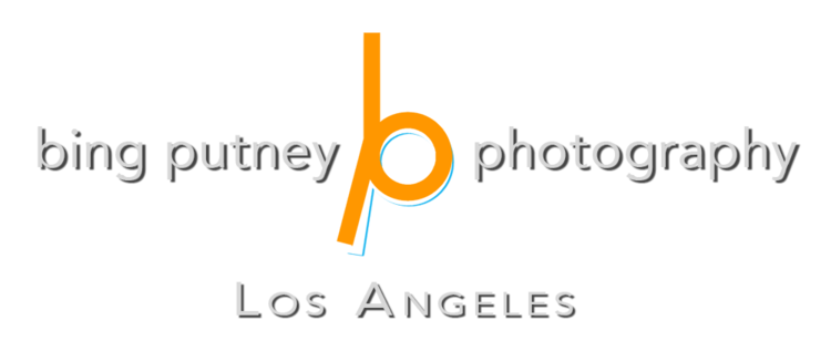 Bing Putney Photography