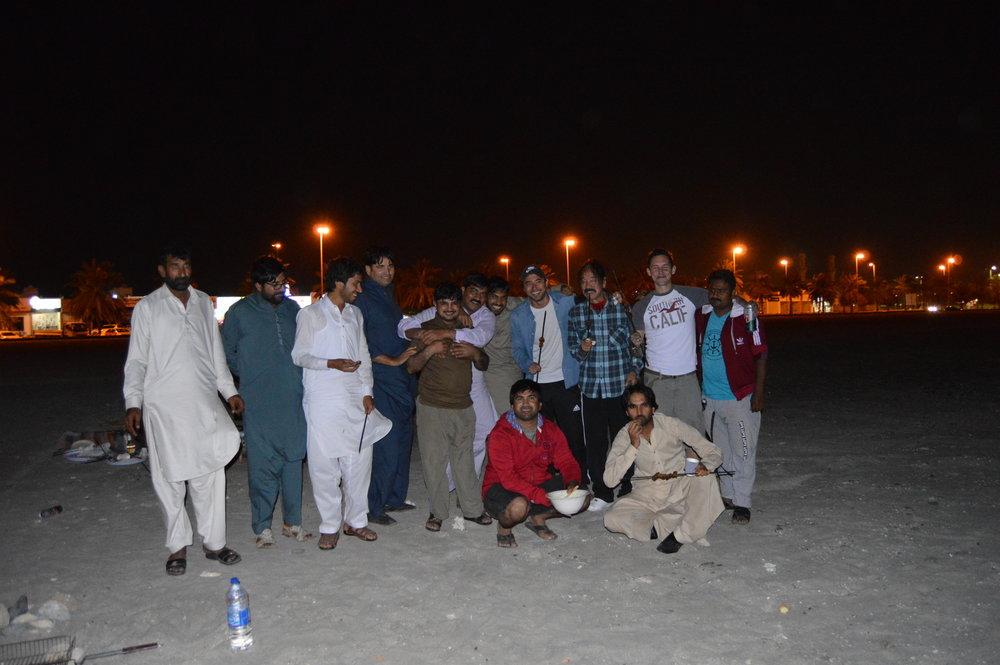 fujairah bbq beach 031.JPG