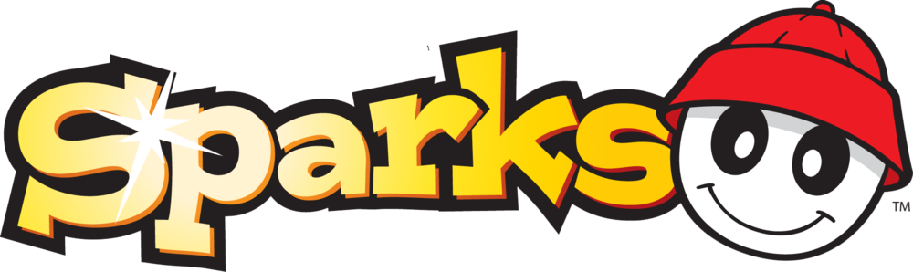 childrens-awana-sparks NB.png