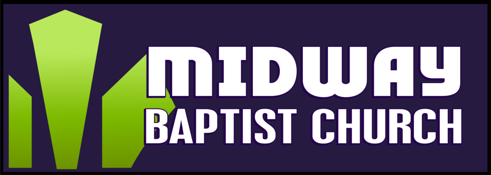 Midway Baptist Church [Converted].png