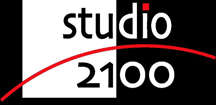 2100 logo black.jpg