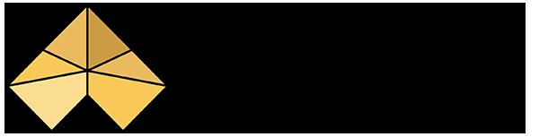 TCF-MultiGold-Black-Horizontal-BlackType-small.png