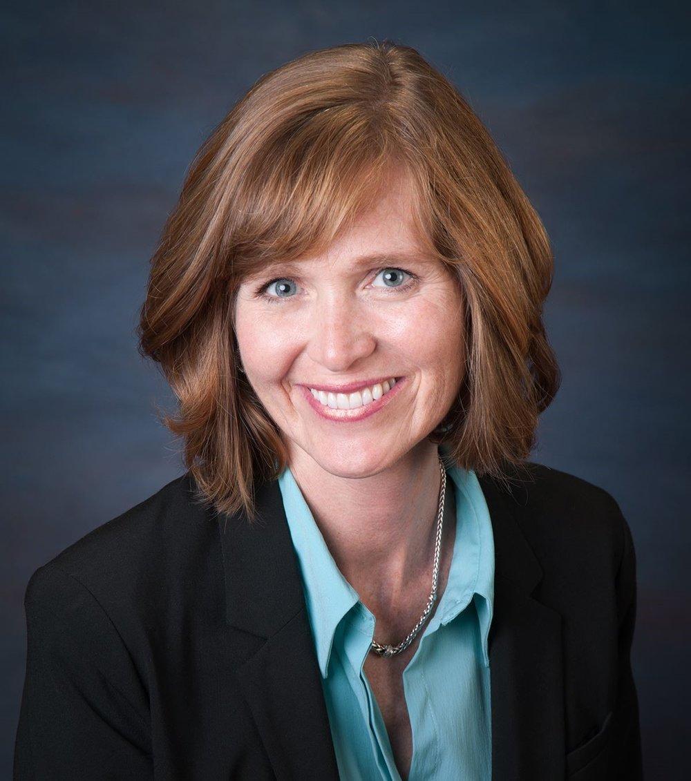 Sandra Hart - County Board #13