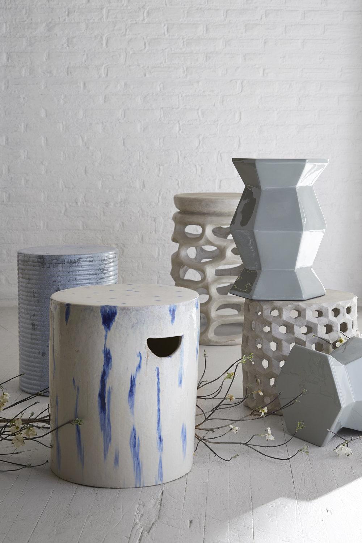 garden stool story.jpg
