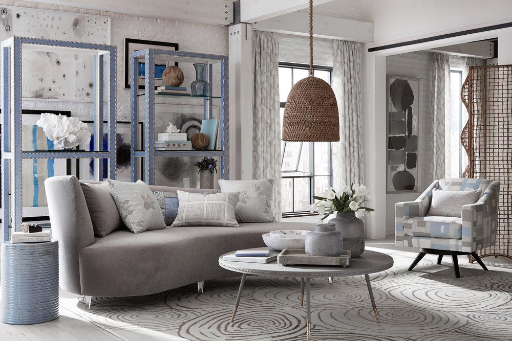 1080-Living-Room.jpg