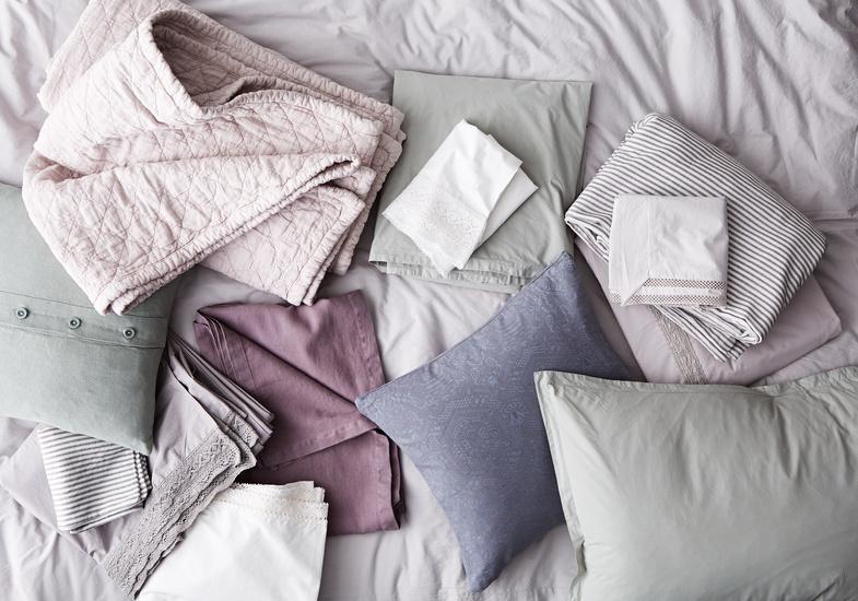 bedding_overhead.jpg
