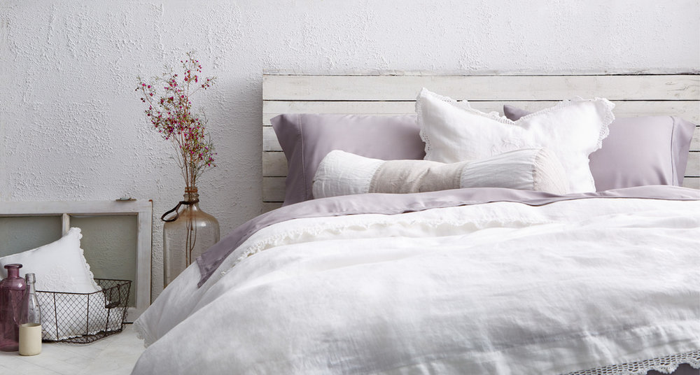 bedding_romantic.jpg