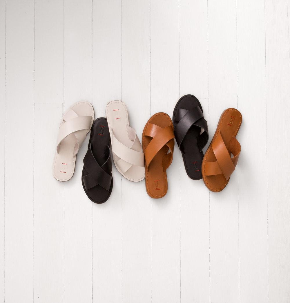 Sandal-209.jpg