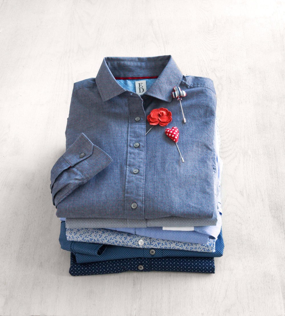 Shirt-153.jpg