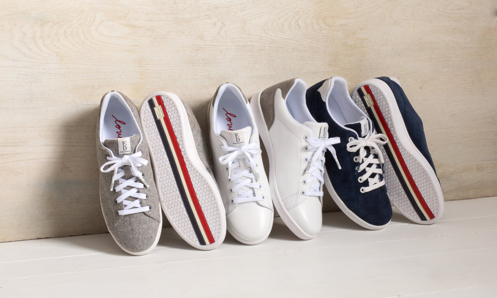 Shoes 2-140.jpg