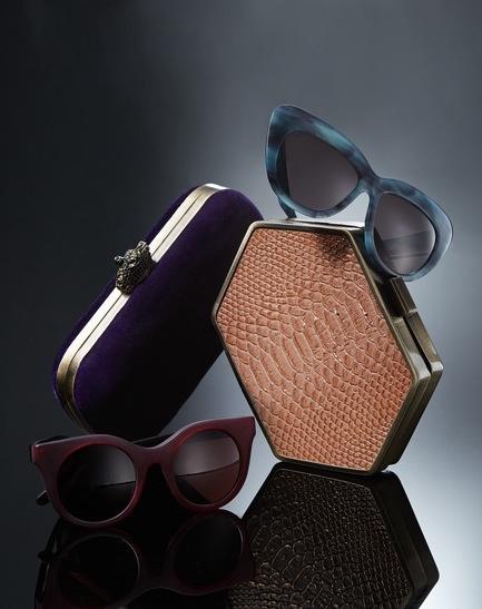 bags_sunglasses_smcrop.jpg