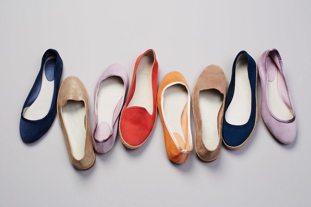 ballet_flats.jpg