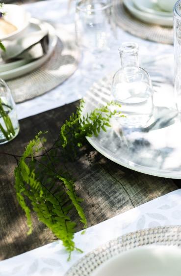 outdoor table closeup.jpeg