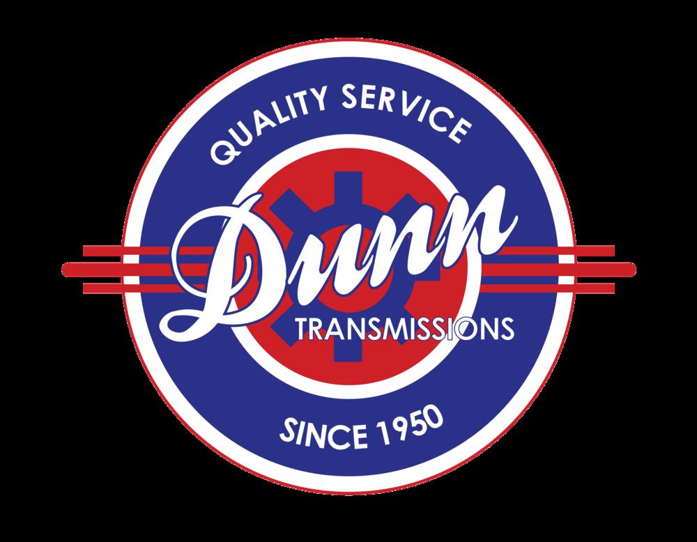 FAQ — Dunn Transmissions, Inc