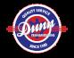 Dunn_Logo.png