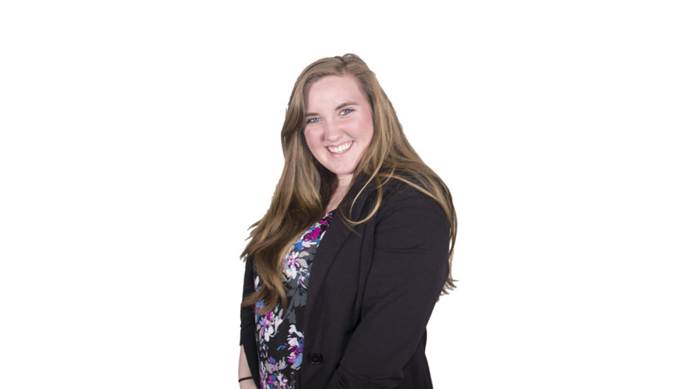 Rachel is our inbound social and organic marketing strategist. She provides content on your channels to bring in clients and make them more receptive to your messaging. She'll also make sure there are no surprises in your online reputation.