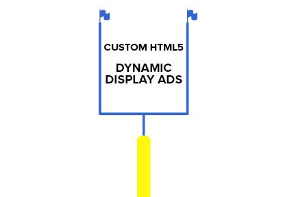 Custom Display.jpg
